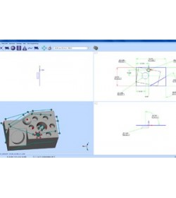 Aberlink CAD Programming