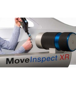 MoveInspect XR